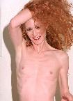Transvestit sucht Treffen